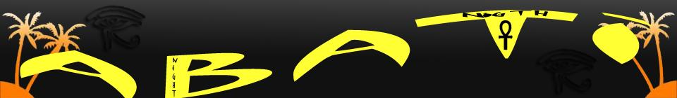 Abatí