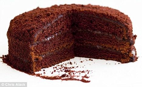 Custard Filled Crumb Cake Recipe