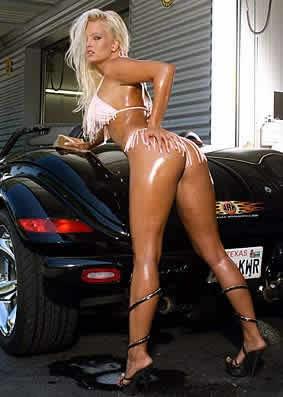 Carros Tunados E Mulheres Lindas Bina O Perfeita