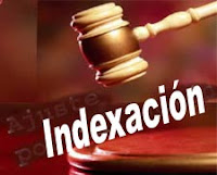 indexación y búsqueda