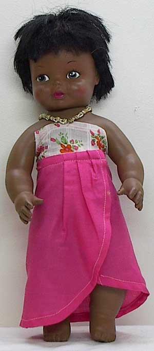 http://1.bp.blogspot.com/_DzhHDHJ1Xks/S8WmmIm52DI/AAAAAAAAAGI/yZtfZSGVXk8/s1600/doll.jpg