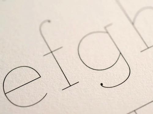 inspirational ink on pinterest scott cbell eduardo recife and typography