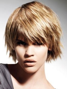 http://1.bp.blogspot.com/_Dzo2fcbywPQ/TUxCfym8ngI/AAAAAAAAABc/RzOLz4CYY7o/s1600/goldworthys_hair_style_thumb.jpg