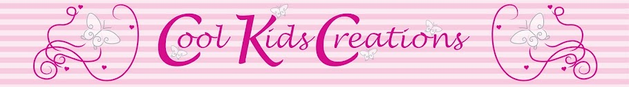 Cool Kids Creations