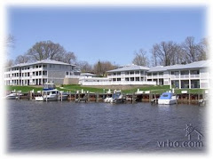 South Haven condo for rent