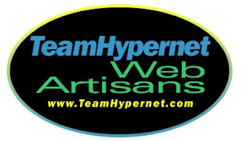 Team Hypernet: Metro-Detroit, Michigan