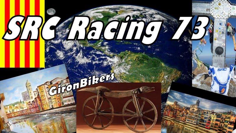SRC Racing 73