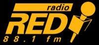 Radio Red 88.1 FM