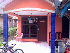 Nabhyta Homestays