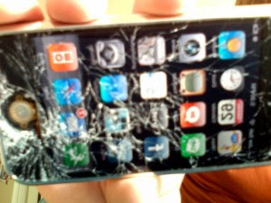 iPhone Security Flaw to be Fixed