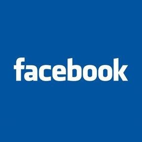 Facebook 2.0 Available on iTunes