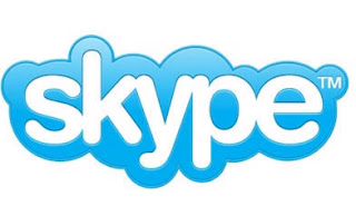 Skype Lite Available on Android Platform and Java-Enabled Mobile Phones