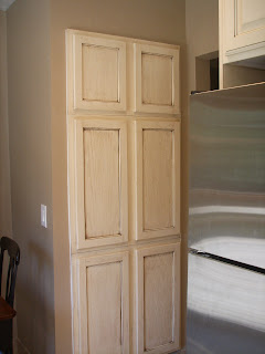 Pantry Cabinet Lowes Pantry Cabinet With Shop Estate By