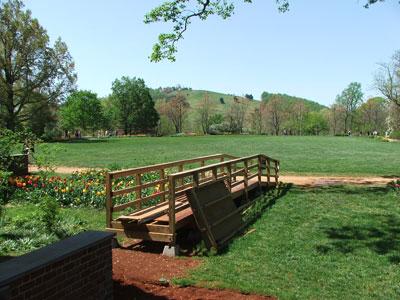 Campo abierto Monticello5%5B1%5D