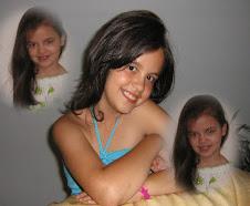 Printesa mea Andreea
