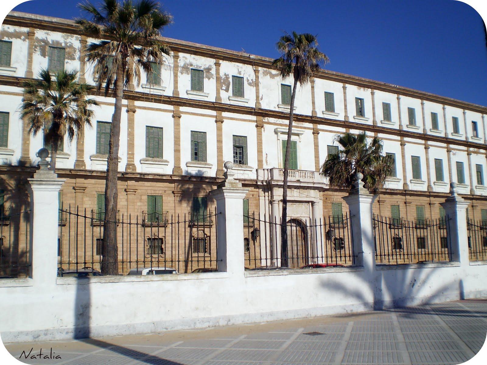 Colegio arquitectos de cadiz amazing las mejores ideas sobre colegio arquitectos en colegio de - Colegio de arquitectos cadiz ...