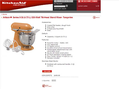 This is picture is from the KItchenAid.ca website.