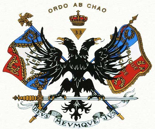 http://1.bp.blogspot.com/_E-btjrfCR9M/THai9PCcisI/AAAAAAAAAhU/cdgn8_NrOqc/s1600/Ordo.jpg