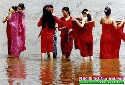 1009071616941e97a039df34ec Chụp lén thôn nữ tắm sông