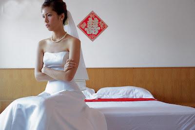 1277258977 vang Hay nhất   Cô dâu tự vá trinh đêm động phòng   haynhat net