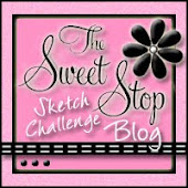 Sweet &#39;n Sassy Challenges
