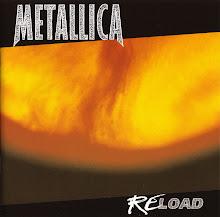 ReLoad (1997)