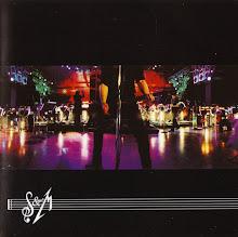S&M (1999)