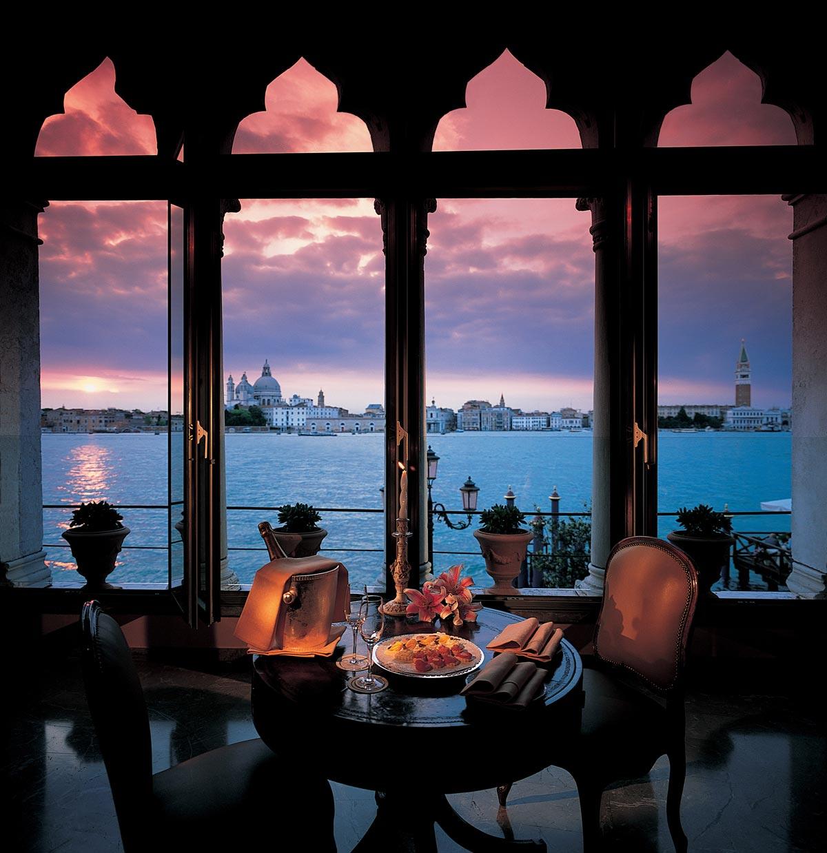 Best Italian Restaurant In Marco Island