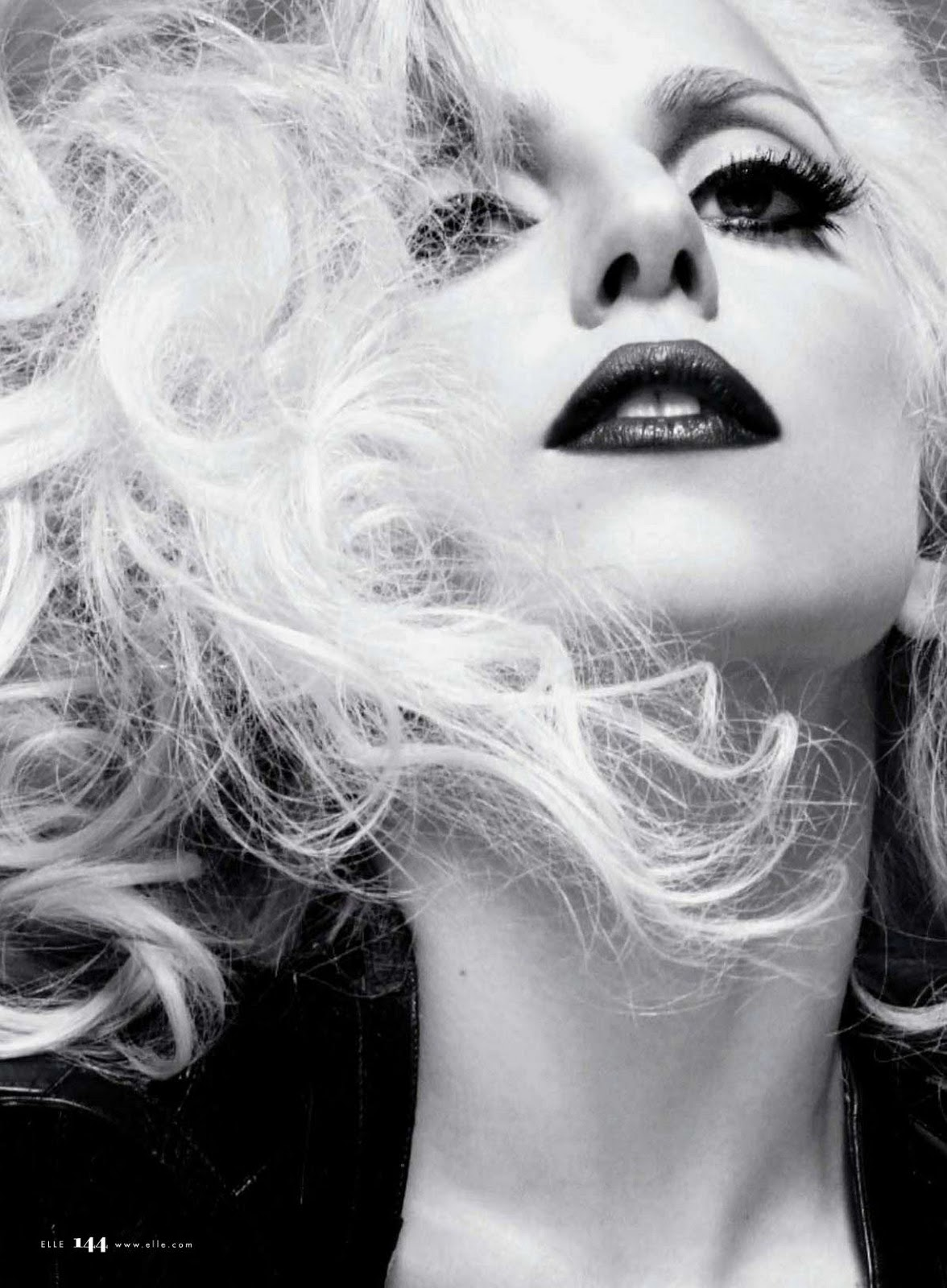 http://1.bp.blogspot.com/_E-uykHk4AyM/TLILP0Z7EnI/AAAAAAAACGo/cghKXdXXsuY/s1600/LADY-GAGA-BLACK-AND-WHITE-P.jpg