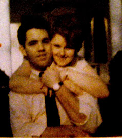 Us in 1968