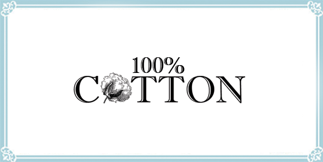 Cotton Tales