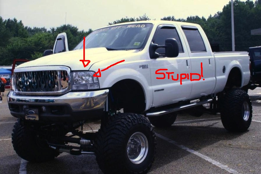 jacked up rc trucks for sale with Chevy And Gmc Duramax Diesel Forum on Ford 4x4 Mud Trucks furthermore 1210tr 2011 Ford F 250 Status Symbol likewise 131 0807 4x4 Mud Bog Trucks Build besides Used Lifted Trucks For Sale In Nc moreover Chevy And Gmc Duramax Diesel Forum.