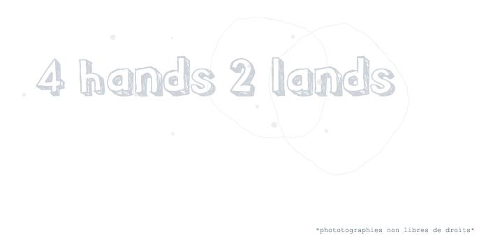 4hands2lands