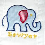AC Elephant