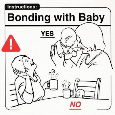 baby and parenting