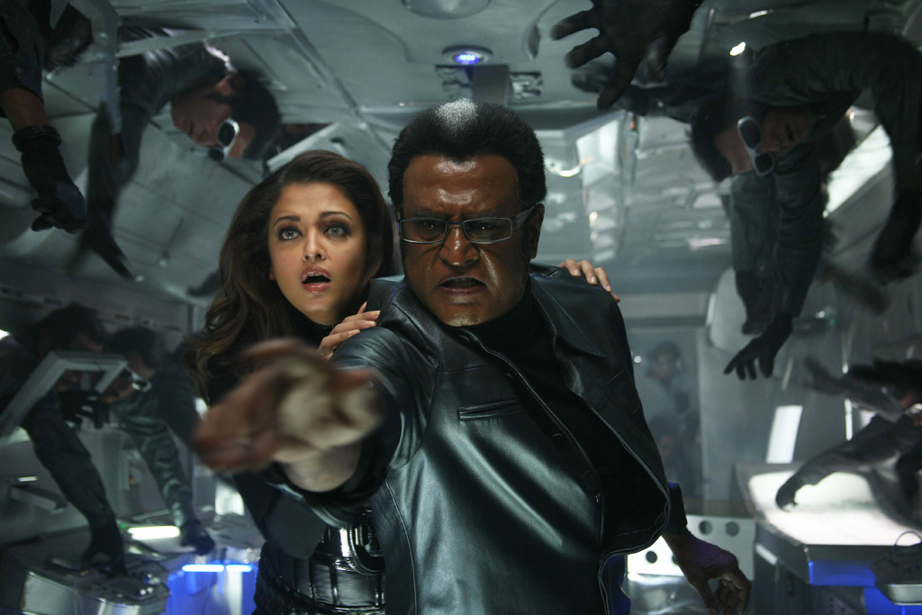 Aishwarya Rai Movie Songs Free Download