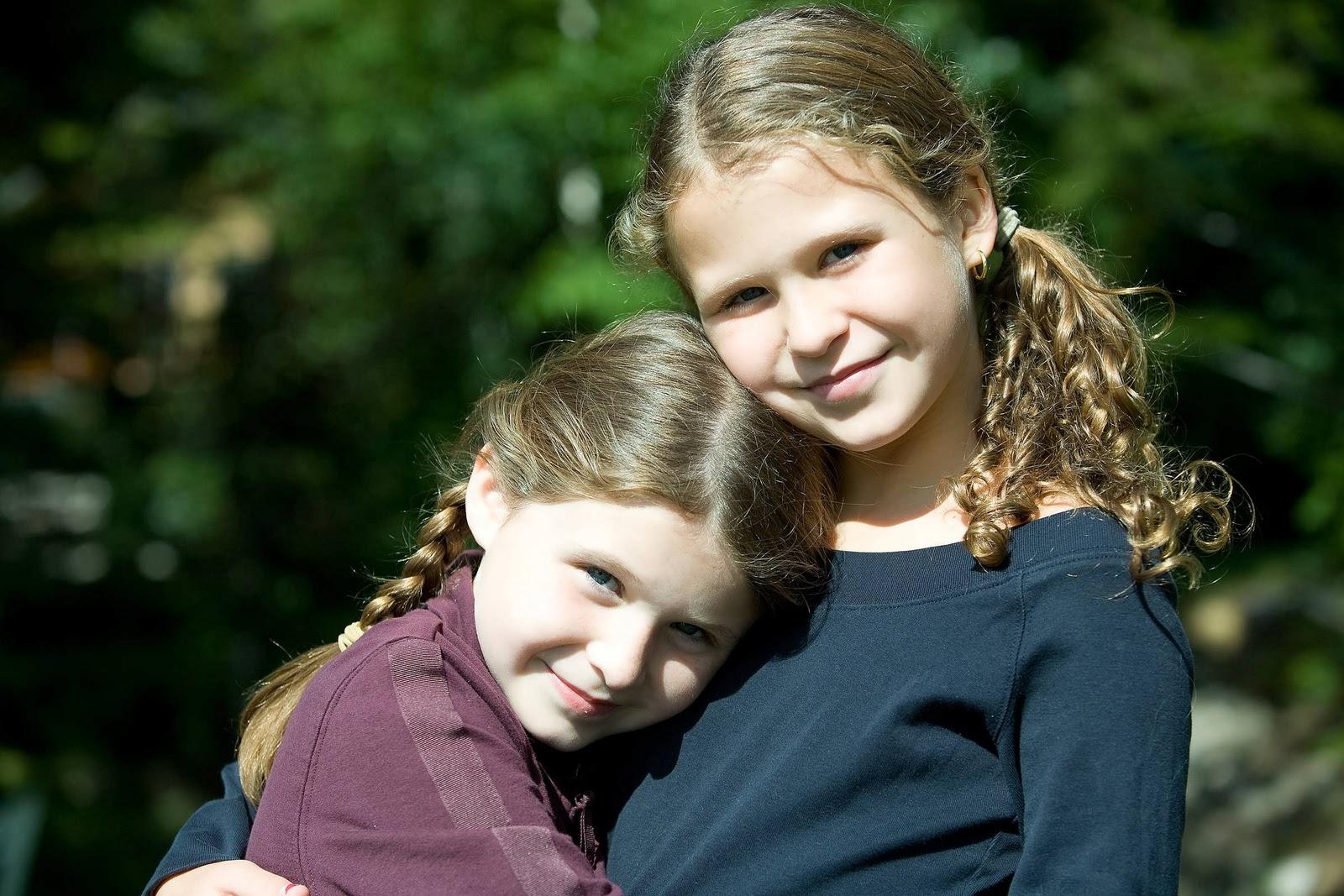 2 cute: