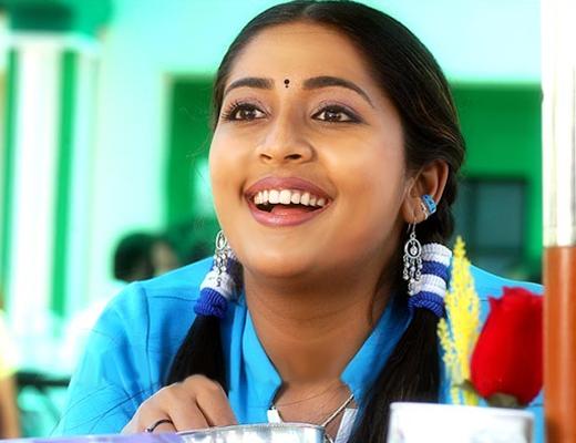 Telugu Hindi Malayalam Actress Heroin Cute Hot Spicy Mobile Wallpapers ...