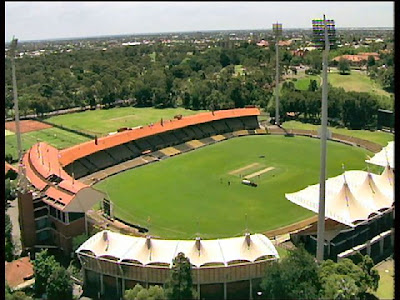 adelaide oval cricket stadium wallpapers