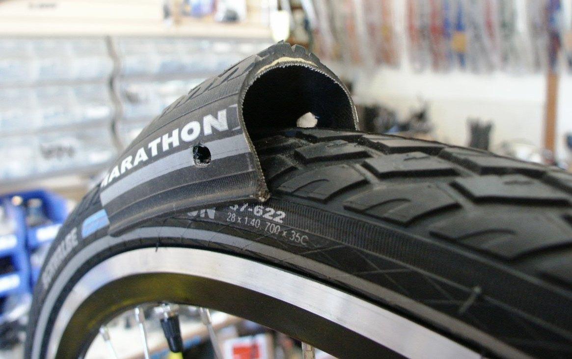 Schwalbe Marathon