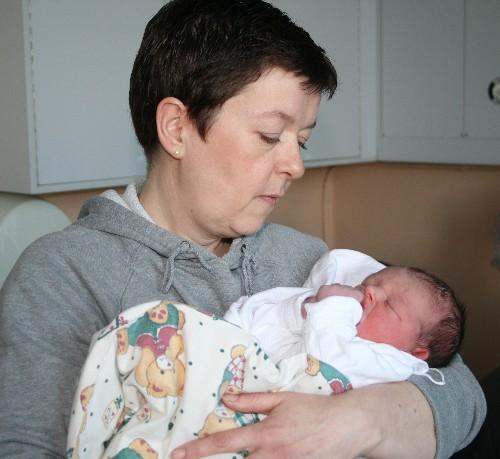 [Mormor+og+lille+prinsen.jpg]