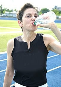 Hydration Tips