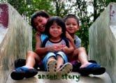 璇言无忌 Stories