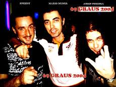 69 GRAUS 2004