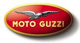 the return of Moto Guzzi