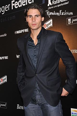 rafael nadal armani underwear. tennis player Rafael Nadal