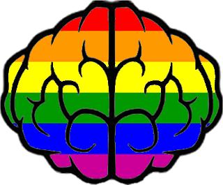 Gay+Nerd+Pride.png