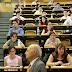 Épreuves d'Accès à l'Université (Espagne)