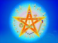 the-esoteric-pentagram-or-el-pentagrama-o-pentalfa-esotérico-y-gnóstico