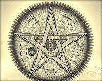 pentagrama-o-pentalfa-de-los-gnosticos